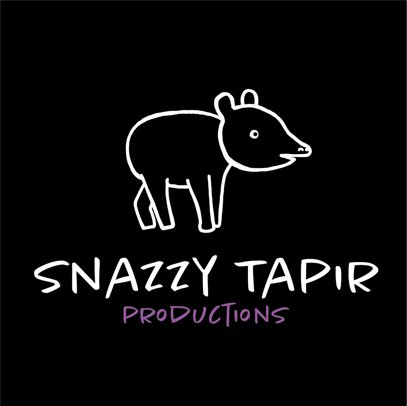 Snazzy Tapir Productions